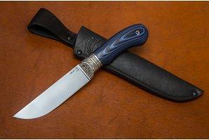 Нож 15V №2-1