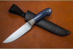 Нож 15V №4-1