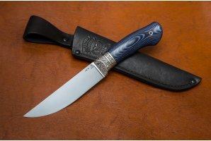 Нож 15V №3-1