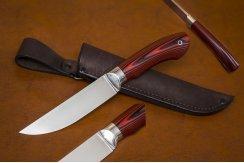 Нож S390 №1