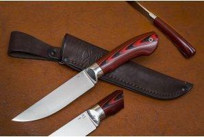 Нож быстрорез К390 №1-1