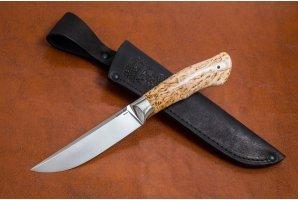 Нож S90V №2